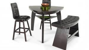 top gats 9 piece dining set with china bobs discount furniture in