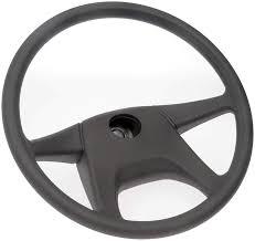 100 Freightliner Select Trucks Amazoncom Dorman 9245234 Steering Wheel For