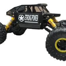 Zingo Balap 9115 132 Micro Rc Mobil Off Road Rtr 20 Kmhimpact Tahan ... Zingo Balap 9115 132 Micro Rc Mobil Off Road Rtr 20 Kmhimpact Tahan Rc Rock Crawlers Best Trail Trucks That Distroy The Competion 2018 Electrix Ruckus 124 4wd Monster Truck Blackwhite Rtr Ecx00013t1 3dprinted Unimog And Transmitter 187 Youtube Scale Desktop Runner Micro Truck Car 136 Model Losi Desert Brushless Losi 1 24 Micro Scte 4wd Blue Car Truck Spektrum Brushless Cars Team Associated 143 Radio Control Hummer W Led Lights Desert Working Parts Hsp 94250b Green 24ghz Electric Scale