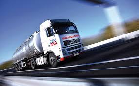 100 Lm Truck LM Liqui Moly