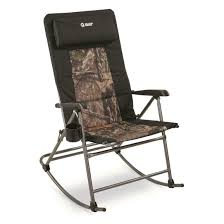 Guide Gear Oversized Rocking Camp Chair, 500-lb. Capacity, Mossy Oak  Break-Up Buy Hunters Specialties Deluxe Pillow Camo Chair Realtree Xg Ozark Trail Defender Digicamo Quad Folding Camp Patio Marvelous Metal Table Chairs Scenic White 2019 Travel Super Light Portable Folding Chair Hard Xtra Green R Rocking Cushions Latex Foam Fill Reversible Tufted Standard Xl Xxl Calcutta With Carry Bag 19mm The Crew Fniture Double Video Rocker Gaming Walmartcom Awesome Cushion For Outdoor Make Your Own Takamiya Smileship Creation S Camouflage Amazoncom Wang Portable Leisure Guide Gear Oversized 500lb Capacity Mossy Oak Breakup