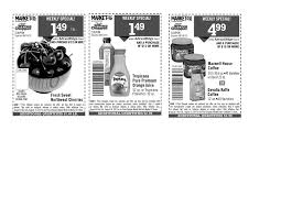 Caspian Restaurant Coupons Irvine Ca: Coupons For The Golf ... Wingstop Coupon Codes 2018 Maya Restaurant Coupons Business Maker Crowne Plaza Promo Code Wichita Grhub Promo Code Eattry Save Big Today How To Money On Alcohol Wikibuy Oxo Magic Bagels Valley Stream To Get Discount On Drizly Coupon In Arizona Howla Uber Review When Will Harris Eter Triple Again Skins Joker Sun Precautions Aventura Clothing Eaze August Vapor Warehouse Denver Promoaffiliates Agency 25 Off Messina Hof Wine Cellars Codes Top 2019