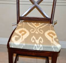 Pier One Kitchen Chair Cushions by Dining Chairs Dining Room Chair Pads Kmart Bombay Outdoors Zebra