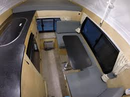 Custom Phoenix Camper PULSE SC For 2013 Tacoma   Phoenix Pop Up Truck Camper Hq Page 7 On Flipboard Adventure Vehicle Phoenix Pop Up Flickr Camping Pinterest Into The Mystery 13 Box In Arizona Rv Truckdomeus Kitty Rocket Homemade Check Out This 2003 Lance 1121 Listing Az 85019 Building The Of Your Dreams Pop Up Build Your Dreamed Truck Camper With Our Home Road Adventureamericas Flip Pac Four Wheel Expedition Portal How To Graph Polynomials And Construct Their Equations From Graphs Images Collection Of Feature Interior