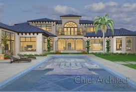 Home Designer Pro Chief Architect Software 2018 - Download | EBay Chief Architect Home Designer Pro 9 Help Drafting Cad Forum Sample Plans Where Do They Come From Blog Torrent Aloinfo Aloinfo Suite Myfavoriteadachecom Crack Astounding Gallery Best Idea Home Design 100 0 Cracked And Design Decor Modern Powerful Architecture Software Features