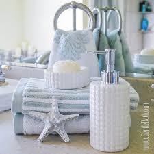 341 best bathroom coastal style images on pinterest bathroom