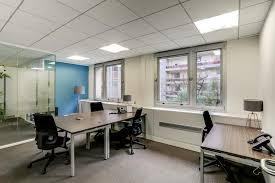 bureau de poste neuilly sur seine location bureaux neuilly sur seine 92200 id 295749