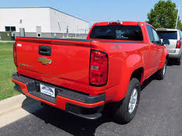 2018 New Chevrolet Colorado 18 CHEVROLET TRUCK COLORADO EXT CAB ... 1951chevrolet Explore On Deviantart Chevrolet Pressroom United States Images 2019 Silverado Handson Heres A Quick First Look 2018 1500 Pickup Truck New Used Commercial Trucks Suvs And Cars Bruce Classic For Sale Classics Autotrader 2500hd 4wd Double Cab 1442 Work 2017 Ltz Z71 Review Digital Trends Chevy High Country Take What We 2012 Reviews Rating Motor Trend Ctennial Edition 100 Years Of