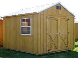 Portable Utility Shed - Portable Utility Storage Building ... Image Result For Lofted Barn Cabins Sale In Colorado Deluxe Barn Cabin Davis Portable Buildings Arkansas Derksen Portable Cabin Building Side Lofted Barn Cabin 7063890932 3565gahwy85 Derksen Custom Finished Cabins By Enterprise Center Cstruction Details A Sheds Carports San Better Built Richards Garden City Nursery Side Utility Southern Homes Of Statesboro Derkesn Lafayette Storage Metal Structures