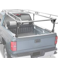 Removable Ladder Rack For Truck Dna Motoring Universal Adjustable ... Better Built Yladder Rack Industrial Ladder Supply Co Inc Apex Strrack Pickup Truck Steel Adjustable Ebay Weather Guard 23 X3x57 Blkred 13r566 Aa Racks Universal Heavy Duty 800lbs Asx Tonneau Cover Black Outside Hooks L200 Mk6 06 On Vantech P3000 For Honda Ridgeline 2017 Catalog Buyers 1501400 Alinum Childrens Growth Chart Wall Awesome Full Size 800 Lb Capacity Aaracks Model Apx25a No Drilling Required Extendable