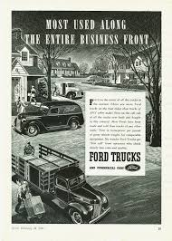 Directory Index: Ford Trucks/1941 Ford Celebrates 100 Years Of Truck History From 1917 Model Tt Video This Chevrolet Silverado Is Completely Made Ice Watch Muscle Trucks Here Are 7 The Faest Pickups Alltime Driving Chevy Trucks 1918 1959 Mary Ellen Sheets Meet Woman Behind Two Men And A Fortune The Early American Pickups Dodge Ram For Sale Fseries A Brief Autonxt Pickup Best Buy 2018 Kelley Blue Book Diessellerz Home