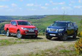 Nissan Navara V Mitsubishi L200 - Pro Pickup & 4x4 1992 Mitsubishi Mini Pickup Truck Item A3675 Sold Augus 1990 Mighty Max Pickup Overview Cargurus Triton Wikipedia Bahasa Indonesia Ensiklopedia Bebas L200 Named Top Truck The 20 Would Be Great As Rams Ranger Competitor 2019 Perfect Offroad Design And Specs Youtube Kuala Lumpur Pickup Mitsubishi Triton 4x4 2012 Dodge Relies On A Rebranded White Bear 2015 Top Speed Review Carbuyer New First Test Of 1991