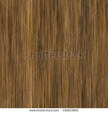 Hardwood Seamless Texture Wooden Striped Fiber Textured Background High Quality Resolution Plywood