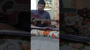 kuch kuch hota hai guitar instrumental chords for beginners