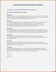 Resume Samples Telemarketing Sales Representative Lovely Retail Template Best Telemarketer Example Business
