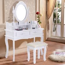 Adjustable Medical Shower Chair Bath Tub Seat Bench Stool Detachable