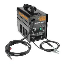 90 Amp Flux Wire Welder | Tools | Pinterest | Wire Welder, Harbor ... Photo Gallery Horse Barn Chicago Tel847 4511705 Paul Miller 7m Woodworking Il The Barn Is Amy Mortons Worthy Followup To Found Restaurant Gilbert Hubbard Co 13 Cstruction Illinois Railway Museum Blog September 2016 City Savvy Imaging Different Types Of Wires In Electrical Flocculation Water Best 25 Doors For Sale Ideas On Pinterest Bedroom Closet Home Wedding Photographer Victoria Sprung Of January 2014 Jill Tiongco Photography