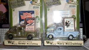 Diecast Car Forums - Pics: Pickup Trucks. – Diecast Zone 1956 Ford F100 Pickup Truck 124 Scale American Classic Diecast World Famous Toys Diecast Trucks F150 F 1953 Car Package Two 143 Scale 2016f250dhs Colctables Inc New 1940 Black 125 Model By First Chevrolet Chevy 2017 Dodge Ram 1500 Mopar Offroad Edition Hobby 1992 454 Ss Off Road Danbury Mint For 1973 Ranger Red White 118
