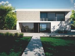 100 German House Design Award 2018 Schco Y