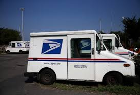 Lafayette Mail Truck Stranded In Water Answer Man No Mail Delivery After Snow Slow Plowing Canada Post Grumman Step Vans Under Highway Metropolitan Youtube Truck Clipart Us Pencil And In Color Truck 1987 Llv Usps Mail Autos Of Interest Long Life Vehicles Last 25 Years But Age Shows Now I Cant Believe There Was Almost A Truckbased Sports Car Arrested Carjacking Police Say Fox5sandiegocom Bigger For Packages Mahindra Protype Spied 060 Van Specially Desi Flickr We Spy Okoshs Contender News Driver