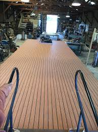 11 best my pontoon restoration images on pinterest restoration