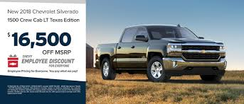Chevy Dealer Near Me, Waco, TX | AutoNation Chevrolet Waco 2018 Ford F150 Xl In Waco Tx Austin Birdkultgen Frontier Truck Accsories Gearfrontier Gear Texas Offroad And Performance Your One Stop Shop For Everything Chevy Dealer Near Me Autonation Chevrolet Raptor F250 Dallas Jeep Lift Kits Works Unlimited Westin Automotive Freightliner Western Star Trucks Many Trailer Brands