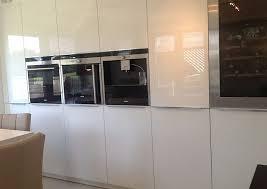 einbauküchen bornheim hohensee küchen accessoires inh
