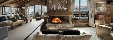 location de chalets de luxe courchevel i luxury homes