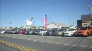 Used Car Dealership Manheim PA | 905 Cars And Trucks Used Cars For Sale In Pladelphia Pa Buy Here Pay Tractors Semis For Sale Trucks For York August 2016 Youtube Used Mechanics Truck Sale Pa Chevrolet Silverado 1500 Vehicles Blairsville Lansdale Pg Auto Center A1 Sales Chambersburg Dealer 2006 Peterbilt 357 Cab Chassis Truck 551501 Corptrucks Commercial West Chester Huston Ford Huntingdon 16652 Chestertown Md Genos Automotive Cars You Can Buy Under 1000