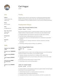 Resume Sample: Janitor Resume Sample Template Example Cv ... An Essay On The Education Of Eye With Ference To Custodian Resume Samples And Templates Visualcv Custodian Letter Recommendation Kozenjasonkellyphotoco Format Know About Different Types Rumes An 26 Fresh Pics Of Janitor Job Description For News Lead Velvet Jobs Sample Complete Writing Guide 20 Tips Sample Janitor Resume Housekeeping 1213 Janitorial Duties Loginnelkrivercom 10 Cover Position Cover Letter Custodial Bio Format New