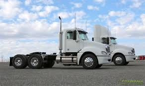 TruckPaper.com | 2018 FREIGHTLINER COLUMBIA 120 For Sale Peterbilt 389 Fitzgerald Glider Kits Truck Paper 2001 Mack Rd688s Dump Truck Item K6165 Sold March 30 Co Increases Production Kenworth T800 Trucks Thompson Machinery Truckpapercom 2018 Freightliner Columbia 120 For Sale Macson Creative Promotion Dump Beds 1 Ton With Dodge 2016 As Well Quad Axle