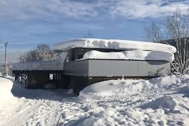 luxus ferienhaus ferienwohnung in going am wilden kaiser