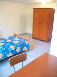 chambre meublee location chambre meublee etudiant v ascq genech nord annonce