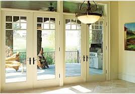 Therma Tru Sliding Doors by Ideas For Blinds For Sliding Glass Doors Inviting Dina Baxters