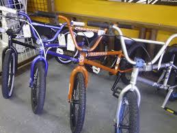 Photo Of Woodside Bike Shop