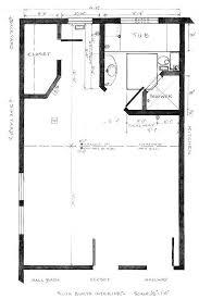 Bathroom Designs 6 X 10 Small Layout Ideas Free Plan
