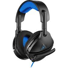 Turtle Beach Stealth 300 Gaming Headphones For PS4 Turtle Beach Towers In Ocho Rios Jamaica Recon 50x Gaming Headset For Xbox One Ps4 Pc Mobile Black Ymmv 25 Elite Atlas Review This Pcfirst Headset Gives White 200 Visual Studio Professional 2019 Voucher Codes Save Upto 80 Pro Tournament Bundle With Coupons Turtle Beach Equestrian Sponsorship Deals Stealth 500x Ps4 Three Not Mapped Best Ps3 Oneidacom Coupon Code Friend House Wall Decor Large Wood