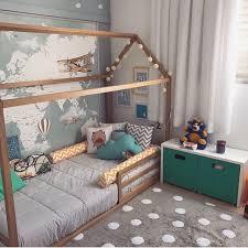 Best 25 Montessori bed ideas on Pinterest