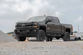 Rough Country 3.5in GM Suspension Lift Kit 11-16 2500-3500HD ... Chevy Lift Kits Lift Kits Pinterest Chevy Silverado 1500 4wd Maxtrac Suspension Truck Installing 12017 Gm Hd 35inch Bolton Kit 7inch Factory Cast Alinum Stamped Steel Leveling Tcs 911cst Kit W38x1350x20fuel Hostage Wheelsthank You Extreme 12018 2500hd 35 Tuff Country 13085 Zone Offroad 2 C1200 Chevygmc 23500 1012 Inch 2010
