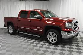 Pre-Owned 2018 GMC Sierra 1500 Crew Cab SLT 4x4 Truck In Wichita ... New 2018 Ram 1500 Crew Cab Pickup For Sale In Monrovia Ca 1980 Chevrolet Custom Deluxe 20 Pickup Truck Item 2012 Suzuki Equator Rmz4 First Test Motor Trend This 1962 Gmc Is The Only One Of Its Kind But Not A Preowned 2013 Big Horn Chehalis U77482 Quad Vs Trucks Don Johnson Motors Canyon 4wd 1405 Sle 4 Door Oshawa Step Side Promaster Cargo Truck 2015 3d Model Max Obj 3ds Fbx C4d 1977 Ford F250 Bent Metal Customs Ho Scale Lighted F350 Red Trainlifecom Silverado 3500hd Work 4d Near