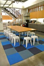 Simply Seamless Carpet Tiles Home Depot by 31 Best Carpet Tile Ideas Images On Pinterest Carpet Tiles Tile