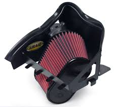 Air Intake System- Dodge (300-128) - Diesel Truck Parts Gillett ... Resurrected 2006 Dodge 2500 Race Truck 494000 Ram And 3500 Diesel Pickup Trucks Will Be Recalled Due Banner 3 X 5 Ft Dodgefordgm Diesel Performance Products1 Dodge Cummins 1997 Truck Parts Bombers 11 Reasons Why The 12valve Cummins Is Ultimate Engine Norcal Motor Company Used Trucks Auburn Sacramento Texas Shop Parts Accsories Psg Automotive Outfitters Jeep Suv 1992 D250 Dgetbuilt
