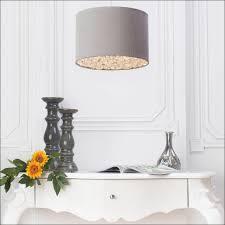 Bright Floor Lamp Led by Living Room White Living Room Lamps Wall Lamps For Living Room
