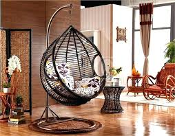 Round Swing Chair Big Rattan Hanging Manufacturers Suppliers