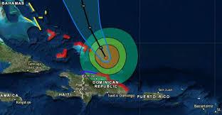Curtain Bluff Antigua Irma by Revista Forbes Da Conocer El Reporte De Los Daños A Centros
