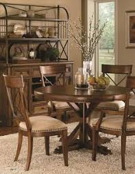 71 Dining Room Furniture In Kenya Copper Table Top With Bar Rh Al Rashedeen Info