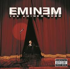 encore deluxe version by eminem on apple music