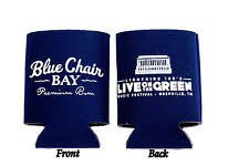 Kenny Chesney Old Blue Chair Live by S L225 Jpg