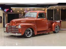 1947 To 1949 Chevrolet Pickup For Sale On ClassicCars.com 1949 Chevrolet 3100 Classics For Sale On Autotrader Pickup Hot Rod Network Stepside Pickup Truck Original Runs Drives Or V8 Classiccarscom Cc9792 Gmc Fast Lane Classic Cars 12 Ton Shortbed Truck Chevy 4x4 Texas Sale In Livonia Michigan Chevy Rat Rod Pick Up Chevrolet Hotrod Custom Youtube Stepside 1947 1948 1950 1951 1953 Longbed 5 Window Not 3500 For 2 Door Luxury 3600