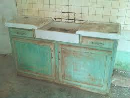 meuble de cuisine ancien meuble evier cuisine ancien conception de maison inside meuble